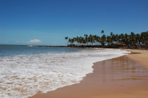6_tarkarli-beach-maharastra