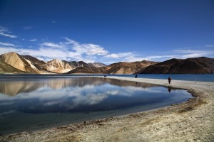 large_Pangong_Lake_47